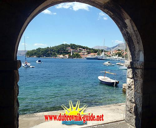 arched cavtat view 800x