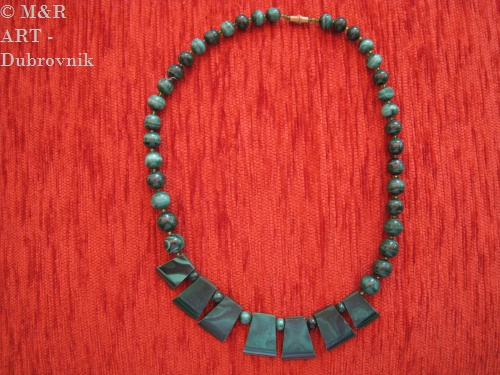 handmade jewelry necklaces 004