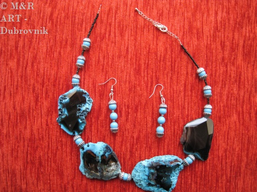 handmade jewelry necklaces 046