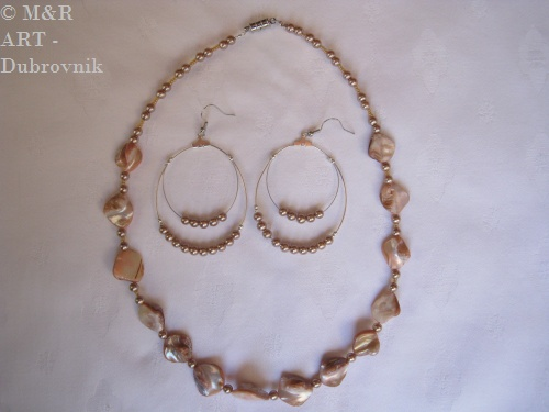 handmade jewelry necklaces 060