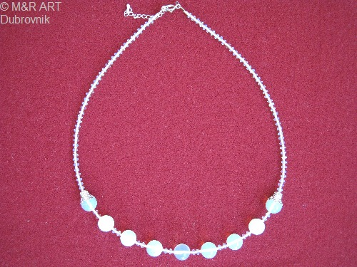 handmade jewelry necklaces 087