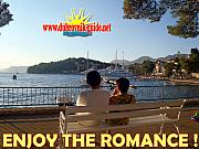 enjoy romance cavtat 800x