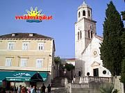 st nicholas church cavtat 800x