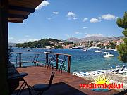 terrace view cavtat 800x