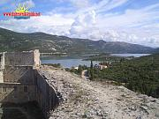 Fortress Koruna ! - panorama view