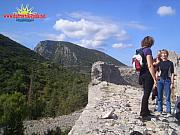 dubrovnik hiking tours 090