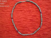 handmade jewelry necklaces 001