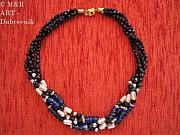 handmade jewelry necklaces 006