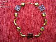 handmade jewelry necklaces 026