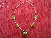 handmade jewelry necklaces 027