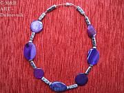 handmade jewelry necklaces 032