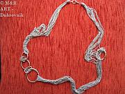 handmade jewelry necklaces 051