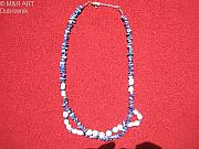 handmade jewelry necklaces 072