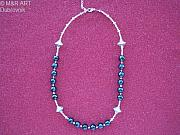 handmade jewelry necklaces 106